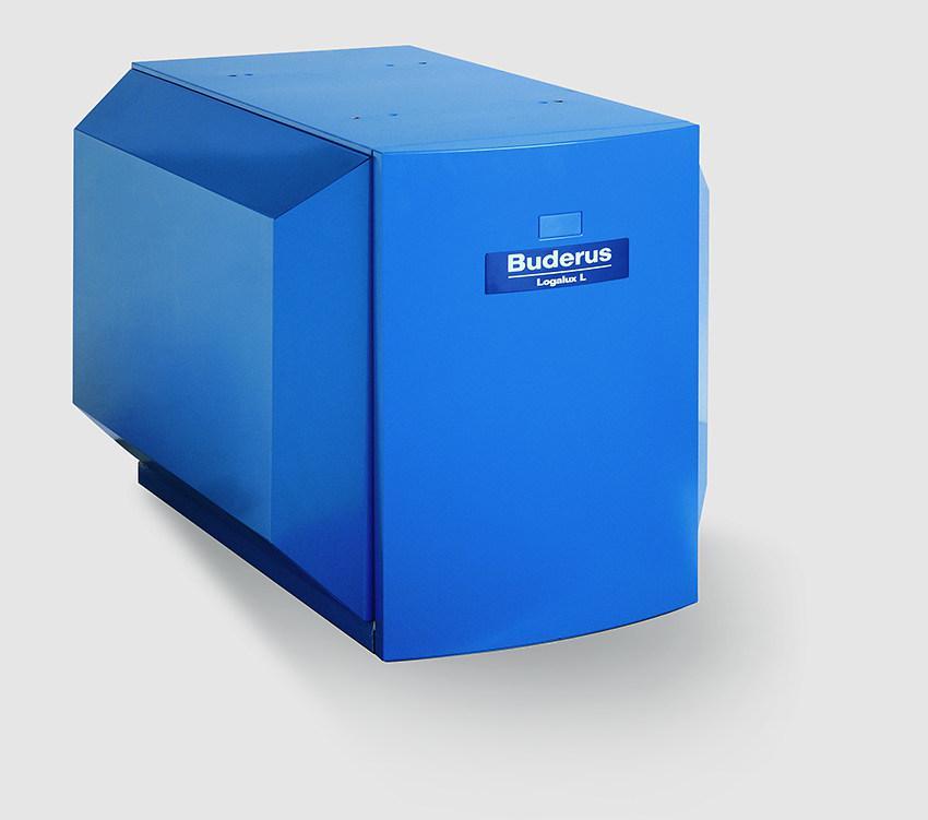 Теплообменник емкостной 70 квт 3000 об настенная модель с теплообменником powerkon